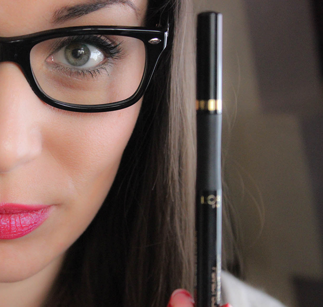 maquillage-lunettes-misterspex-22