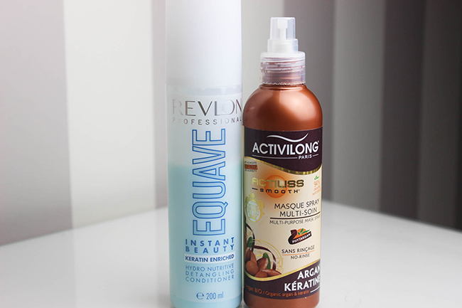 activilong-revlon-equave