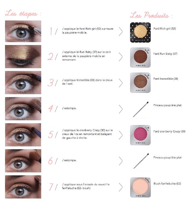 je-cree-ma-palette-smocky-eyes-1