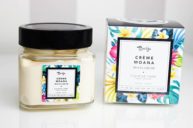 Crème Moana baija-8