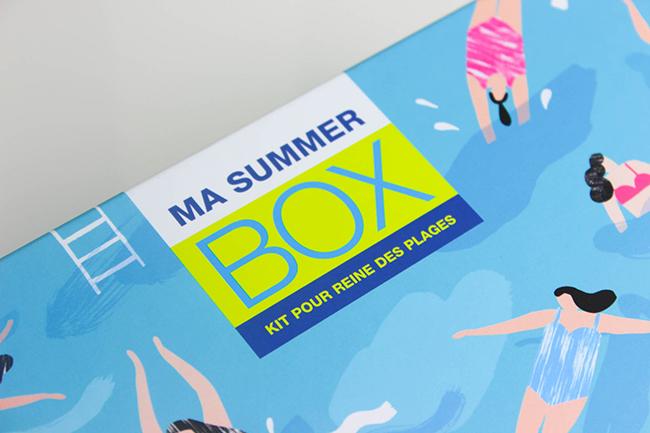 Summer Box-monoprix-41
