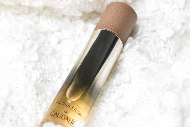parfum-divin-caudalie-7