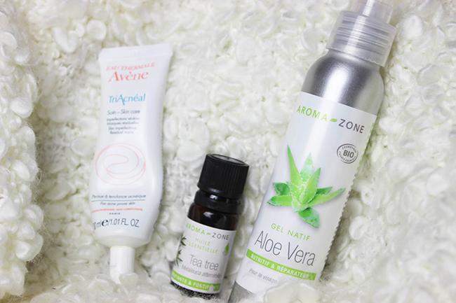 routine-acné-2