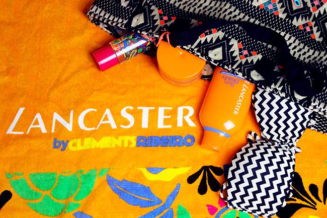 Lancaster-sunbeauty-clementsribeiro-5