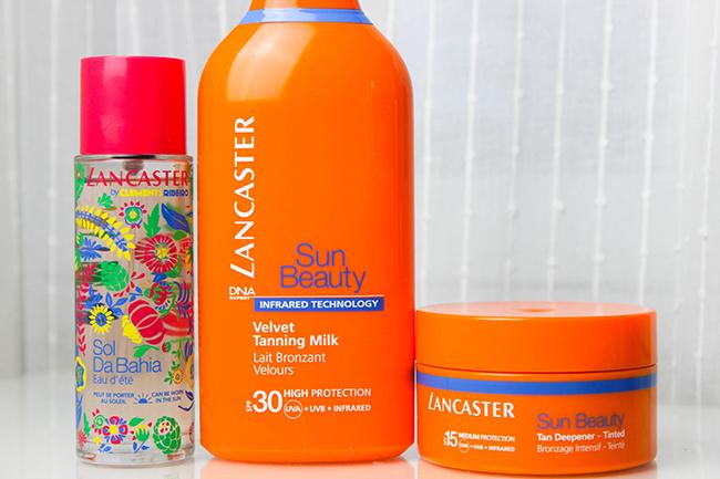 Lancaster-sunbeauty-clementsribeiro-6