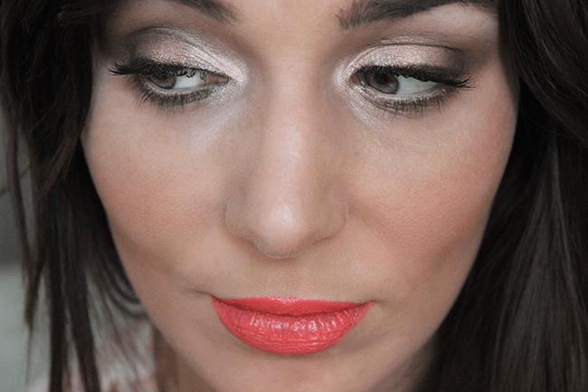 Natural-Eyes-tutoriel-toofaced-12