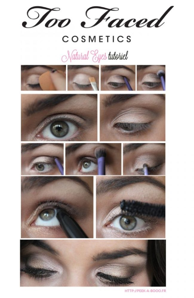 Natural-Eyes-tutoriel-toofaced-2