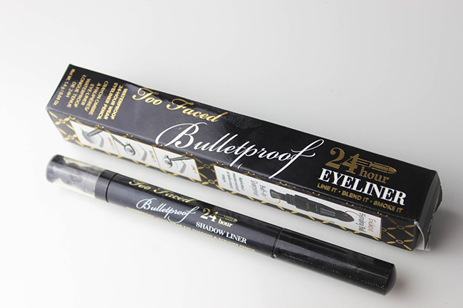 Too Faced-Perfect EyesEyeliner-5