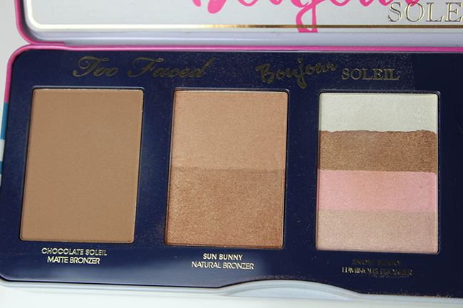Too Faced- bonjoursoleil-3
