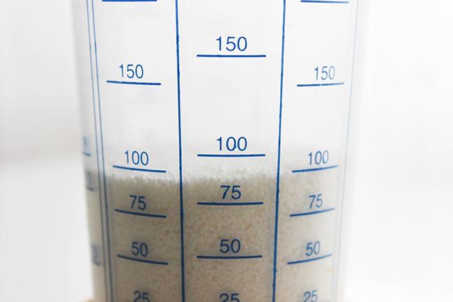 shampooing solide-maison-mycosmetik-12