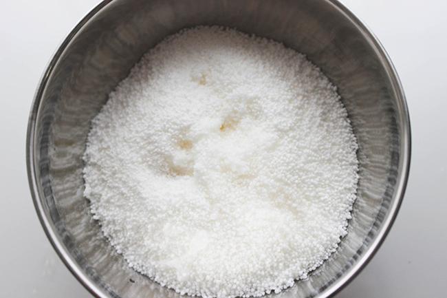 shampooing solide-maison-mycosmetik-23