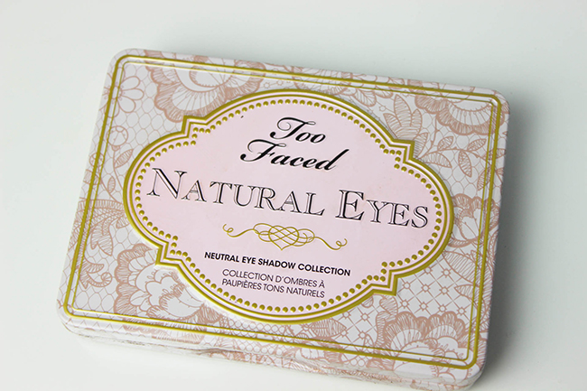 too-faced-naturaleyes-palette-1