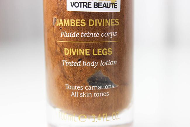 Jambes Divines de Caudalie-7