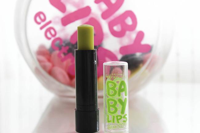 babylips-electro-gemey-11