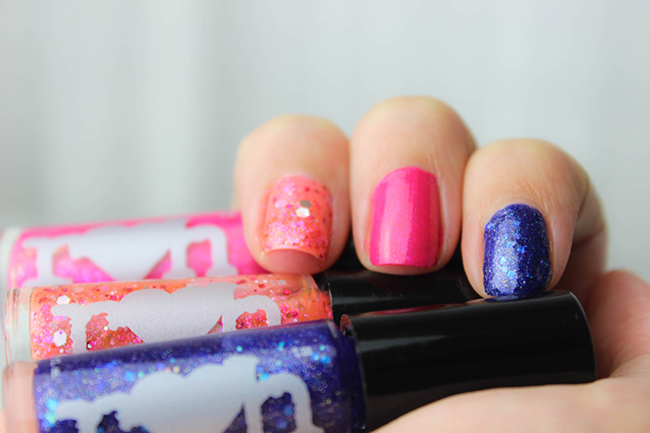 vernis-rainbow-honey-2