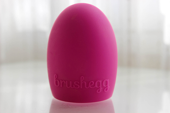 Brush-egg Cleaner-Djulicious-25