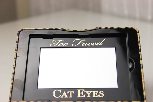 Cat-Eyes-Too Faced-14