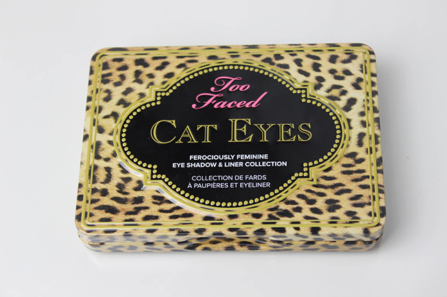 Cat-Eyes-Too Faced-18