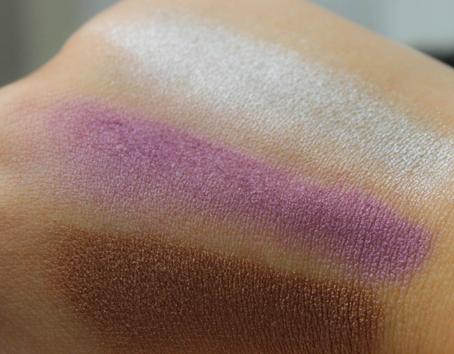 Cat-Eyes-Too Faced-3