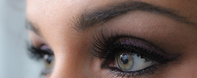 Cat-Eyes-Too Faced-31