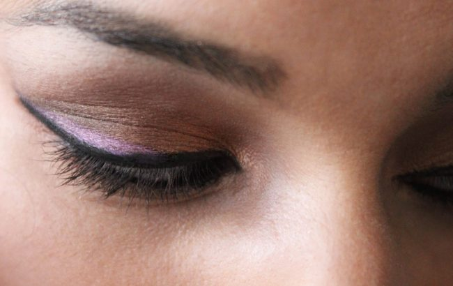Cat-Eyes-Too Faced-32