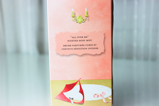 Bathina-Just Confess You're Obsessed- BENEFIT-12