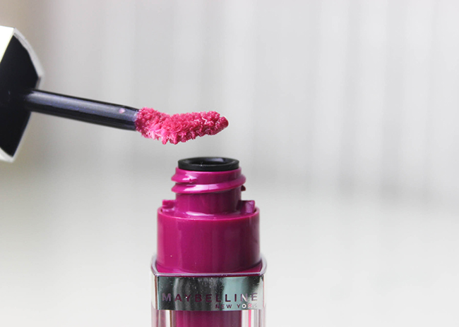 Color Elixir-gemey-maybelline-revue-16