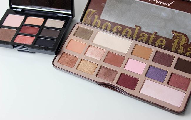 maquillage-automne-2014-4