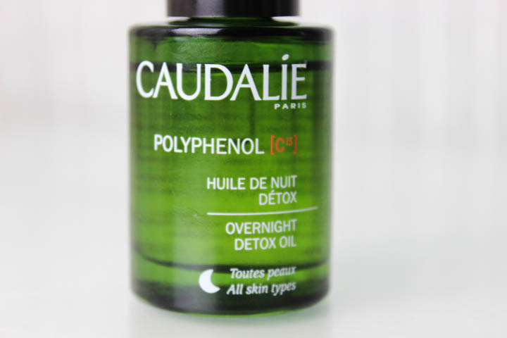 HUILE DE NUIT NOURRISSANTE-nuit-caudalie-5