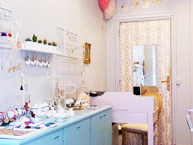 Petite-Boutique-PARIS-11