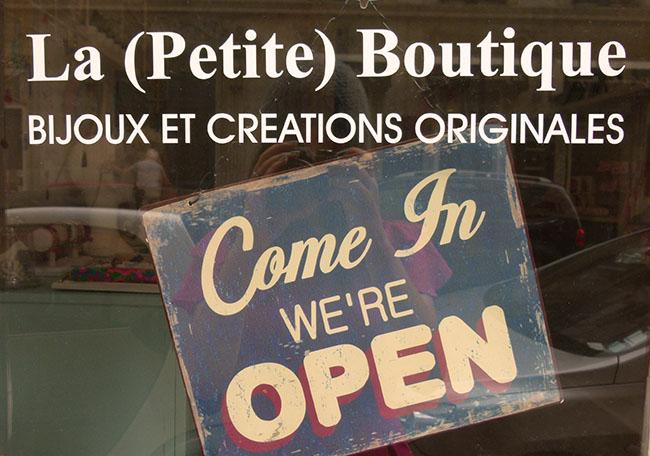Petite-Boutique-PARIS-14