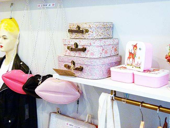 Petite-Boutique-PARIS-2