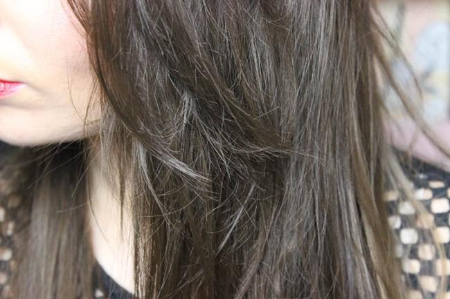 cc-cream-alterna-haircair-13