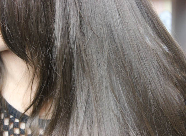cc-cream-alterna-haircair-14