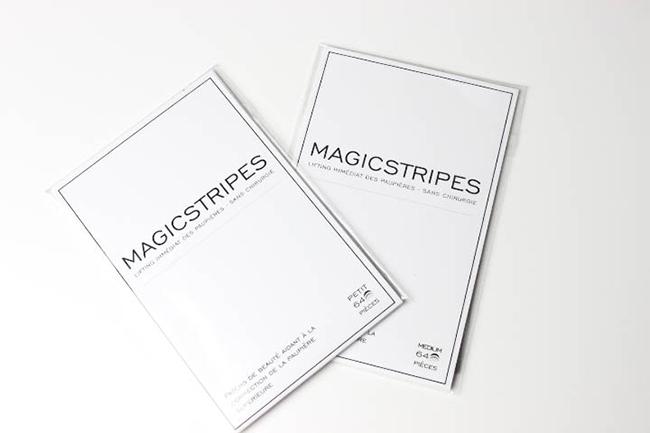 magicstripes-test-2
