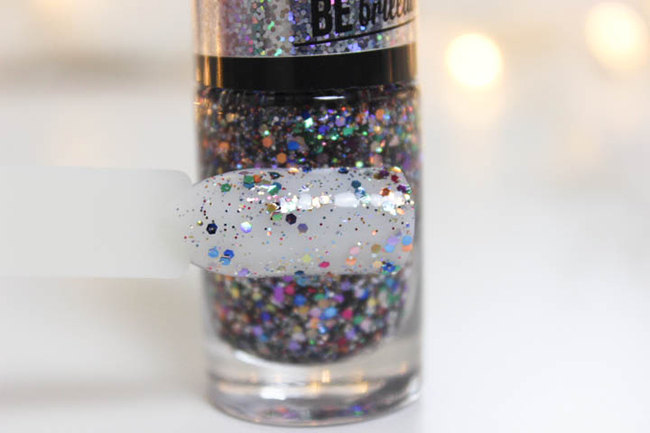 Colorshow-Be-Brilliant-vernis-gemey-maybelline_1