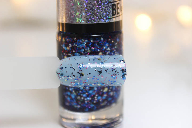 Colorshow-Be-Brilliant-vernis-gemey-maybelline_2