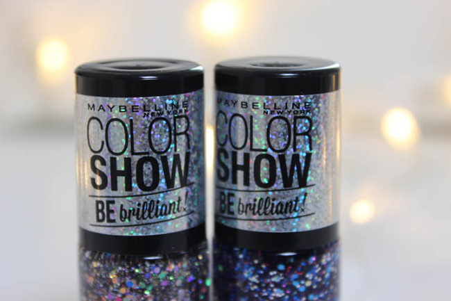 Colorshow-Be-Brilliant-vernis-gemey-maybelline_5