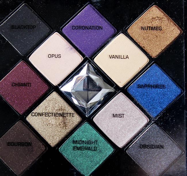 smashbox-ontherocks-op-palette-tutorial-10