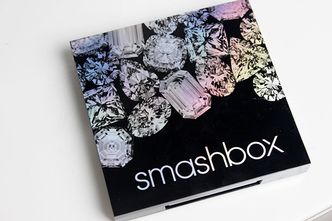smashbox-ontherocks-op-palette-tutorial-2