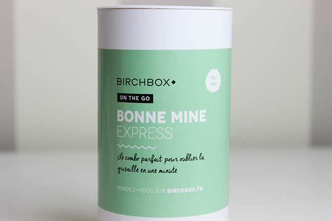 Birchbox-on-the-go-revue-15
