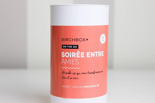 Birchbox-on-the-go-revue-17