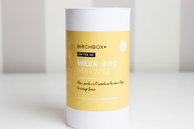 Birchbox-on-the-go-revue-6