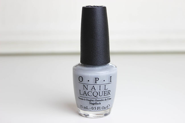 OPI-FIFTY-SHADES OF-GREY-24