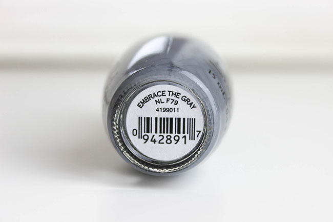 OPI-FIFTY-SHADES OF-GREY-30