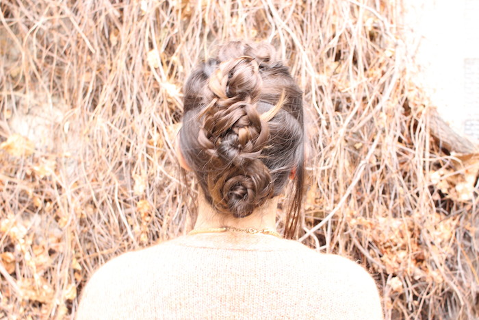 tuto-coiffure-etape-5