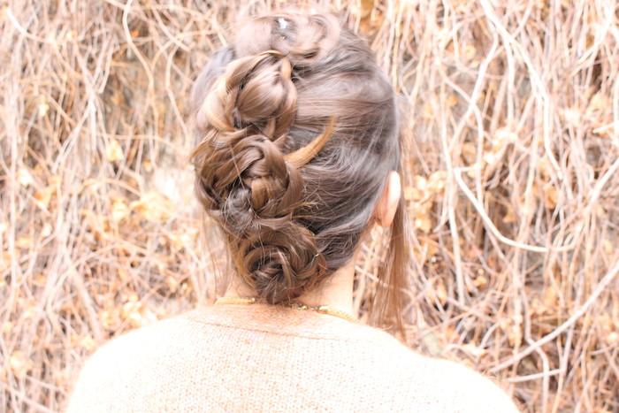 tuto-coiffure-photo-principale