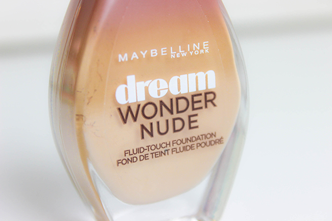 dream-wonder-nude-gemey-maybelline-revue-4
