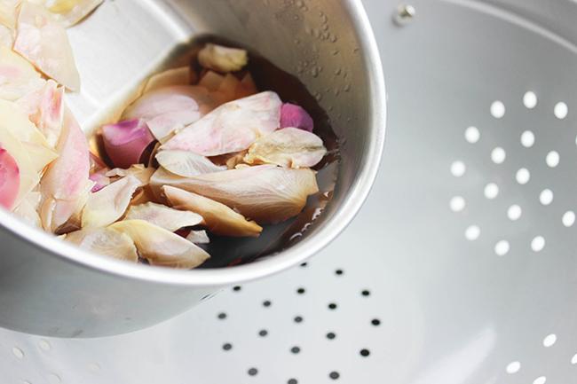 eau-de-rose-maison-6