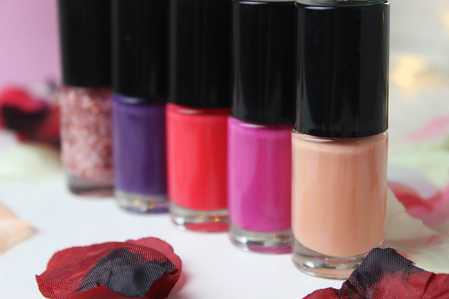 gemey-maybelline-collection-rebel-bouquet-12